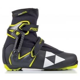 Fischer RCS SKATE - Ски обувки за стила skate