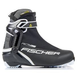 Fischer RC5 COMBI - Clăpari de ski fond