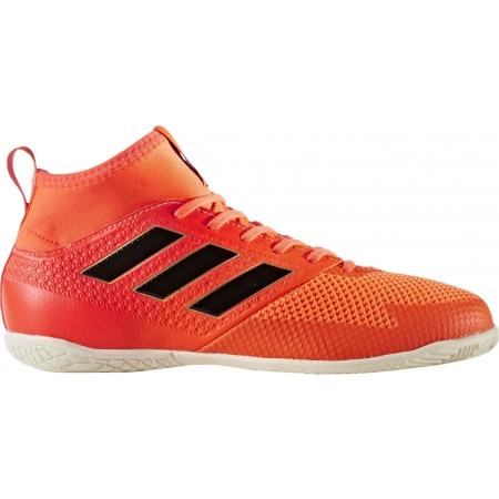 Juniorská sálová obuv - adidas ACE TANGO 17.3 IN J - 1