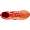 Juniorská sálová obuv - adidas ACE TANGO 17.3 IN J - 2