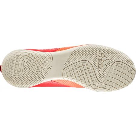 Juniorská sálová obuv - adidas ACE TANGO 17.3 IN J - 3