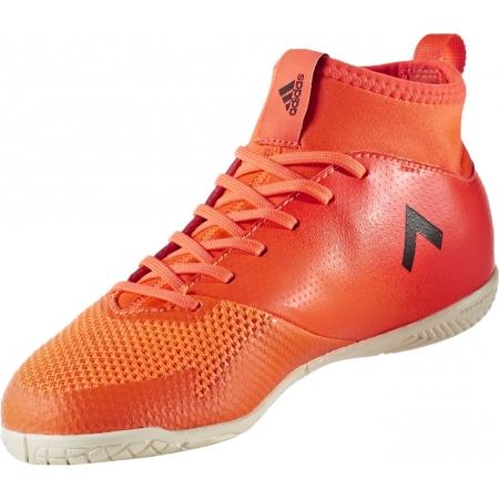 Juniorská sálová obuv - adidas ACE TANGO 17.3 IN J - 4