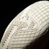 Juniorská sálová obuv - adidas ACE TANGO 17.3 IN J - 6