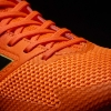 Juniorská sálová obuv - adidas ACE TANGO 17.3 IN J - 7