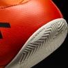 Juniorská sálová obuv - adidas ACE TANGO 17.3 IN J - 8