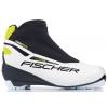 Obuv na bežky - Fischer RC CLASSIC WS - 1