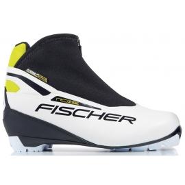 Fischer RC CLASSIC WS - Obuv na bežky klasiku