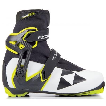 Běžecké boty - Fischer RCS SKATE WS