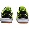 Dětská sálová obuv - Asics UPCOURT 2 GS - 7