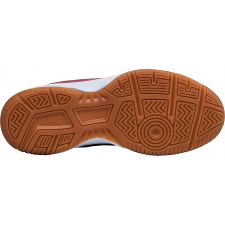 Kids' indoor shoes - Asics UPCOURT 2 GS - 6