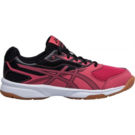 Kids' indoor shoes - Asics UPCOURT 2 GS - 3