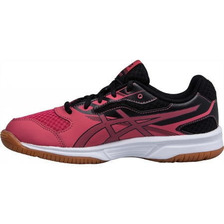 Kids' indoor shoes - Asics UPCOURT 2 GS - 4