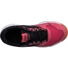 Kids' indoor shoes - Asics UPCOURT 2 GS - 5
