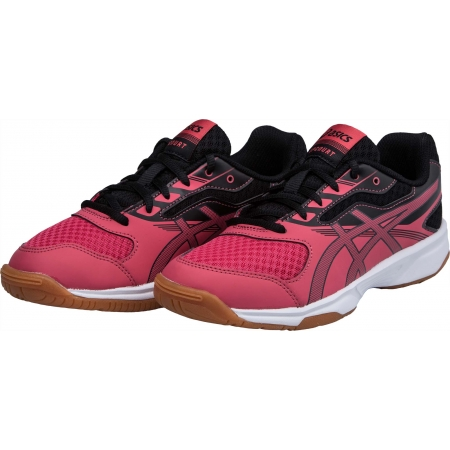 Kids' indoor shoes - Asics UPCOURT 2 GS - 2