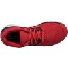 Pánska bežecká obuv - adidas ENERGY CLOUD M - 5