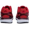 Pánska bežecká obuv - adidas ENERGY CLOUD M - 9