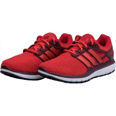 Pánska bežecká obuv - adidas ENERGY CLOUD M - 2