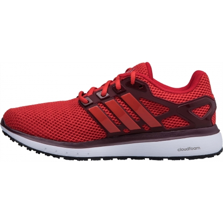 Pánska bežecká obuv - adidas ENERGY CLOUD M - 4