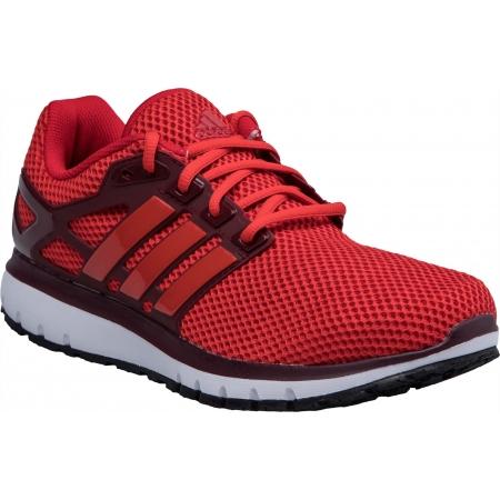 Pánska bežecká obuv - adidas ENERGY CLOUD M - 1 4beecffba26