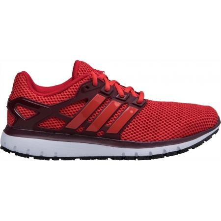 Pánska bežecká obuv - adidas ENERGY CLOUD M - 3