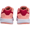 Detská bežecká obuv - adidas GALAXY 4 K - 9