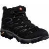 Men's outdoor shoes - Merrell MOAB 2 MID GTX - 1