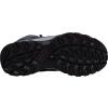 Dámská multisportovní obuv - Columbia CRESTWOOD MID - 6