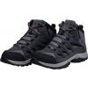 Dámská multisportovní obuv - Columbia CRESTWOOD MID - 2