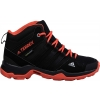 Detská obuv - adidas TERREX AX2R MID CP K - 3