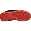Detská obuv - adidas TERREX AX2R MID CP K - 6