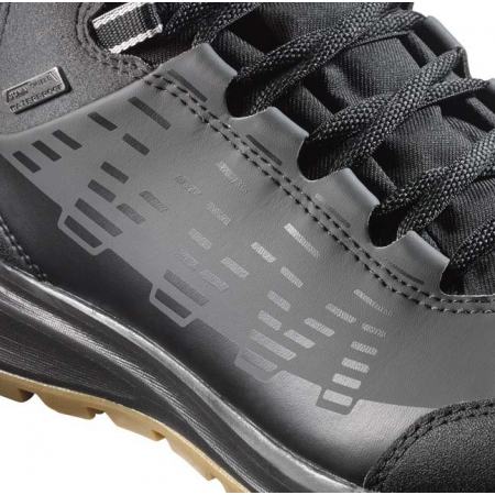 Мъжки зимни обувки - Salomon KAIPO CS WP 2 - 3