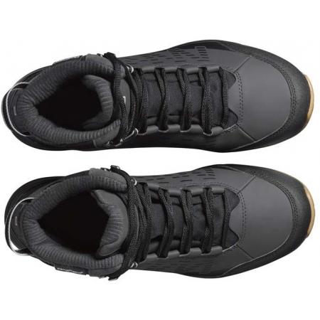 Мъжки зимни обувки - Salomon KAIPO CS WP 2 - 2
