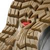 Мъжки зимни обувки - Salomon KAIPO CS WP 2 - 5
