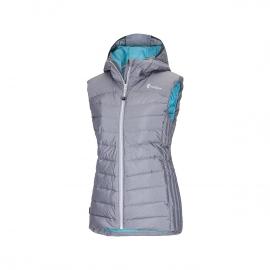 Husky FLOREL L - Women's down vest