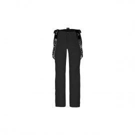 Husky GALTI M - Pantaloni ski bărbați