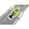 Vázání na běžecké lyže - Fischer RACE SKATE IFP - 2