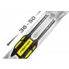 Vázání na běžecké lyže - Fischer RACE SKATE IFP - 4