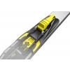 Vázání na běžecké lyže - Fischer RACE SKATE IFP - 8