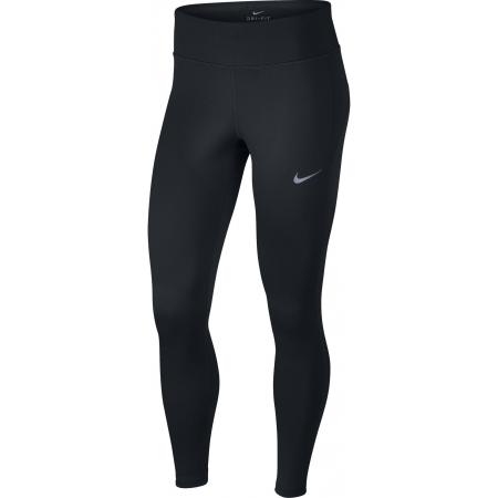 Dámske bežecká legíny - Nike THRMA TGHT W - 1
