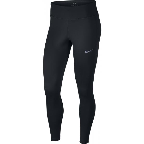 Nike THRMA TGHT W - Dámske bežecká legíny