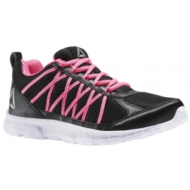 Reebok SPEEDLUX 2.0 - Women's running shoes