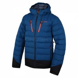 Husky FADIN M - Men's jacket