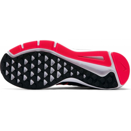 Obuwie do biegania damskie - Nike RUN SWIFT SHOE W - 5