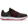 Obuwie do biegania damskie - Nike RUN SWIFT SHOE W - 1