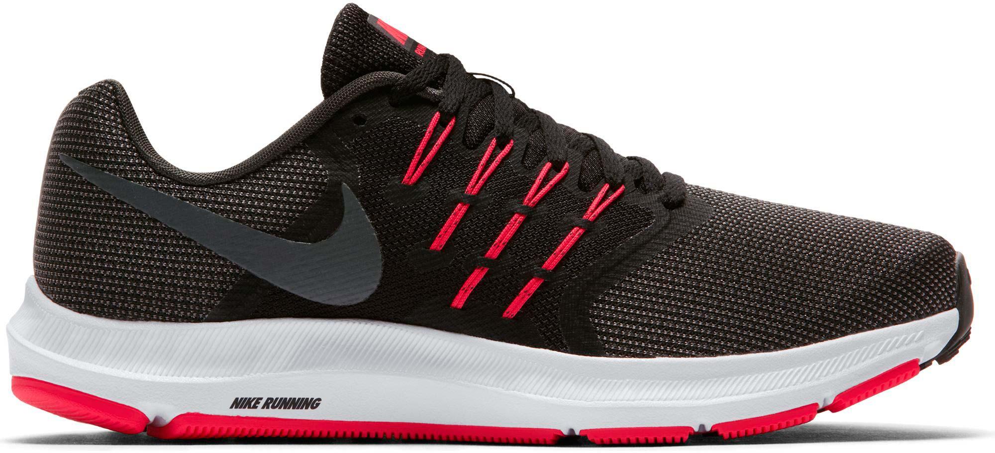 Nike RUN SWIFT SHOE W. 1 333e3f4cf0