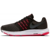Obuwie do biegania damskie - Nike RUN SWIFT SHOE W - 2