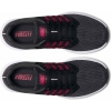 Obuwie do biegania damskie - Nike RUN SWIFT SHOE W - 4