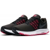 Obuwie do biegania damskie - Nike RUN SWIFT SHOE W - 3
