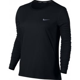 Nike BRTHE RAPID W - Dámský běžecký top