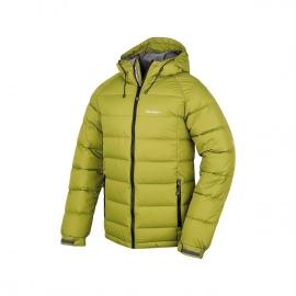 Husky HERAL M - Men's jacket